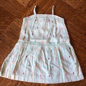 Gap babyGap dress size 3